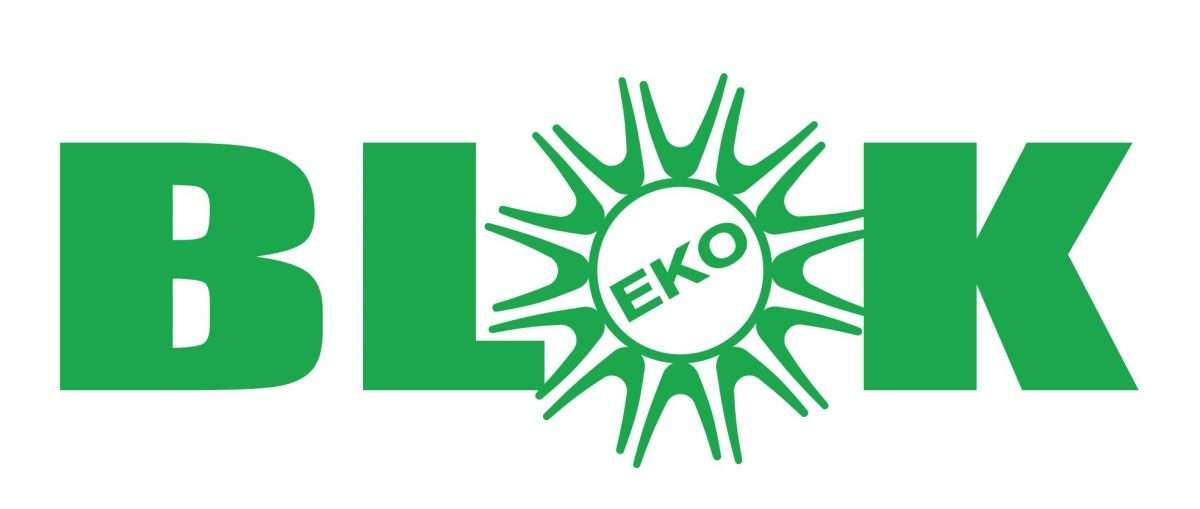 Betonski bloki KG-EKO